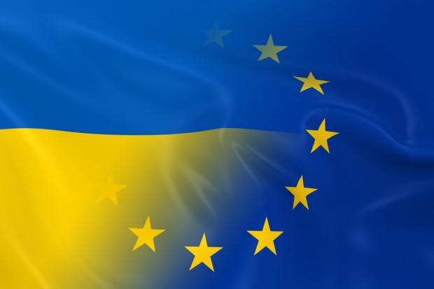 Komisja handlu PE za szerszym otwarciem UE na ukraińskie produkty