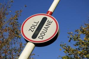 Rosja: Rośnie nielegalny wwóz żywności z krajów objętych embargiem