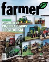 Farmer nr 5/2017