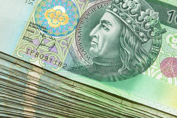 ARiMR: Ponad 600 tys. wniosków o dopłaty bezpośrednie
