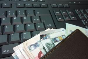 Zaliczki dopłat bezpośrednich znów od 16 października?