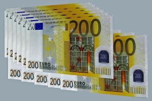 Niemcy: Rolnicy planują więcej inwestycji niż przed rokiem