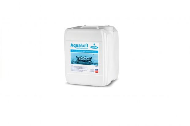 Aqua Soft – skuteczna pomoc dla zabiegów dolistnych
