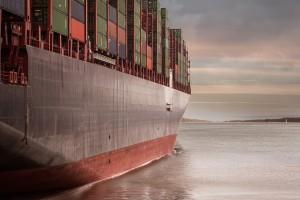 UE: Rekordowy eksport rolno-spożywczy