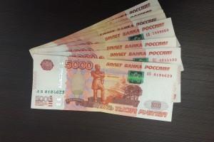 Rosja: Znaczny wzrost sprzedaży maszyn rolniczych w I kwartale