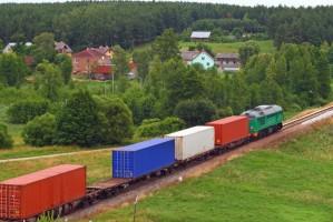 IERiGŻ : W 2017 r. wartość eksportu żywności może wynieść ponad 25 mld euro