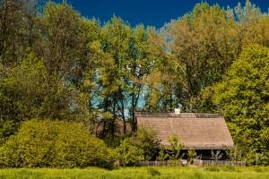 Śląskie: Rusza tegoroczny konkurs na najpiękniejszą wieś regionu