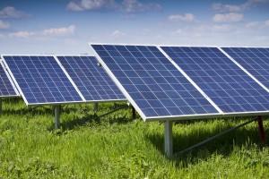 Dolnośląskie: Kolejne gminy w regionie utworzyły klaster energii odnawialnej