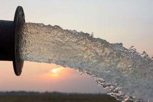 Sejm rozpoczął prace nad projektem nowego Prawa wodnego