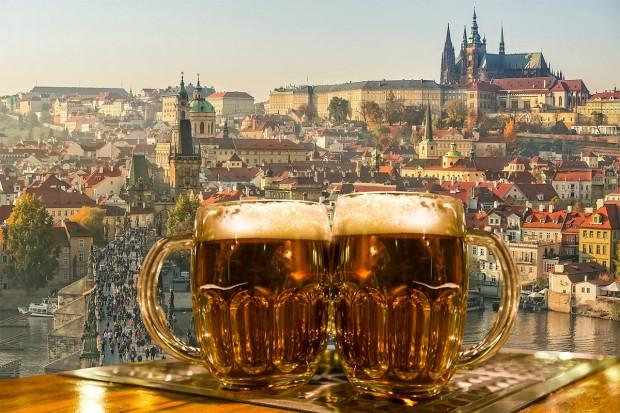 Ekspert: Produkcja piwa od dawna odgrywa znaczną rolę gospodarczą
