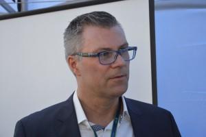 Ciech Sarzyna chce do 2021 r. stworzyć 20 nowych produktów