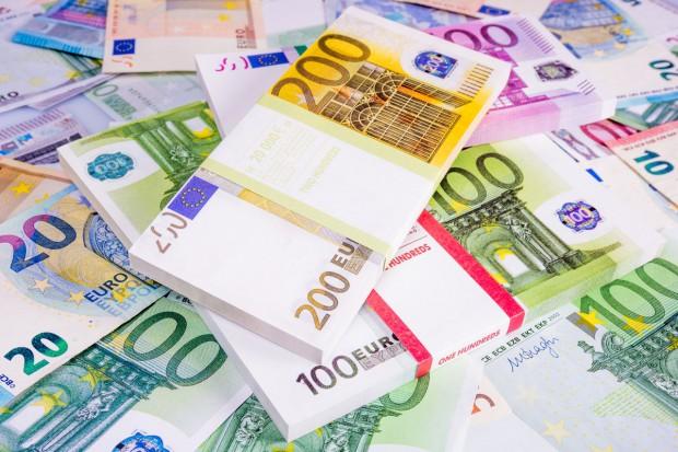 Bochenek o doniesieniach, że Polska może stracić fundusze z UE: To bzdura