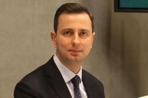 """Kosiniak-Kamysz za """"niepokojące"""" uznał doniesienia ws. przyznawania funduszy spójności UE"""