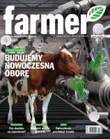Farmer nr 6/2017
