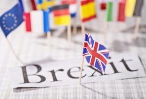 Europejski rynek rolny obawia się zakłóceń z powodu Brexitu