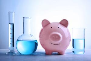 Komórki świni pomogą chorym na Parkinsona?