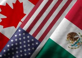 Liderzy rolnictwa dyskutowali o nowym kształcie porozumienia NAFTA