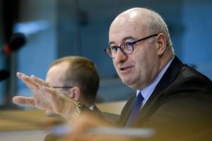 UE: 7 państw przeciw nieuczciwym praktykom handlu