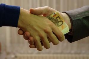 Za upadłe grupy producenckie zapłacimy wszyscy?