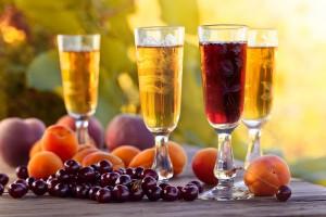 Polska będzie członkiem organizacji zrzeszającej producentów cydrów i win owocowych z UE