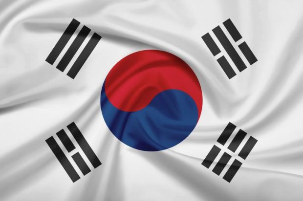 Kalisz: Koreańczycy chcą importować owoce i wieprzowinę