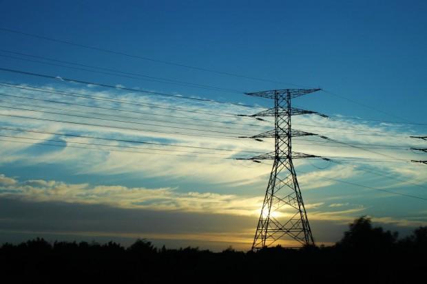 Padł rekord Polski zużycia prądu latem