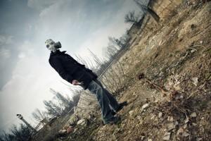 Czy na tereny skażone wokół Czarnobyla wróci rolnictwo?