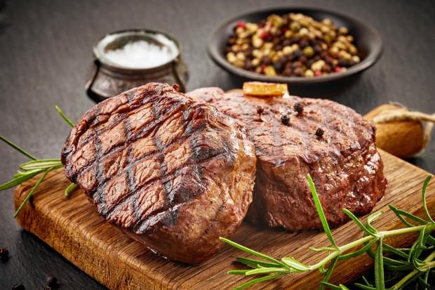 Polskie Mięso: Nowy projekt promujący wołowinę