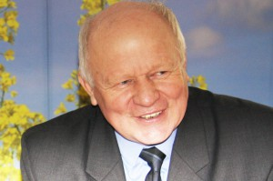 Stanisław Kacperczyk: Jeszcze na początku czerwca wydawało się, że plony będą bardzo dobre