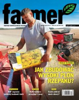 Farmer nr 7/2017