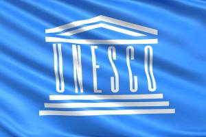 MŚ: prof. Szyszko zaprosił delegację UNESCO do Puszczy Białowieskiej
