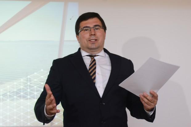 Szansa na sfinansowanie wizyty na targach KoneAgria 2017 w Finlandii