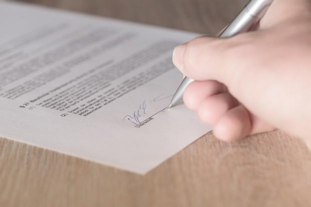 Zasady obowiązujące w umowie dzierżawy gruntów rolnych