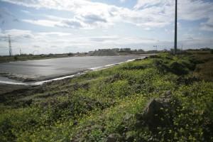 Fundusz Dróg Samorządowych to podwyżka cen benzyny czy nowe drogi na wsi?