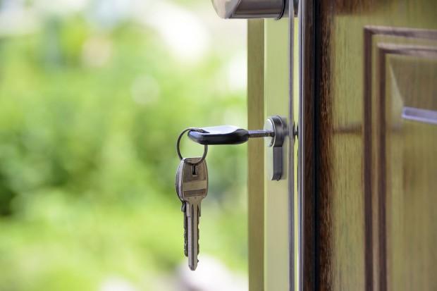 ANR: mamy ok. 6,5 tys. ha na potrzeby programu Mieszkanie plus