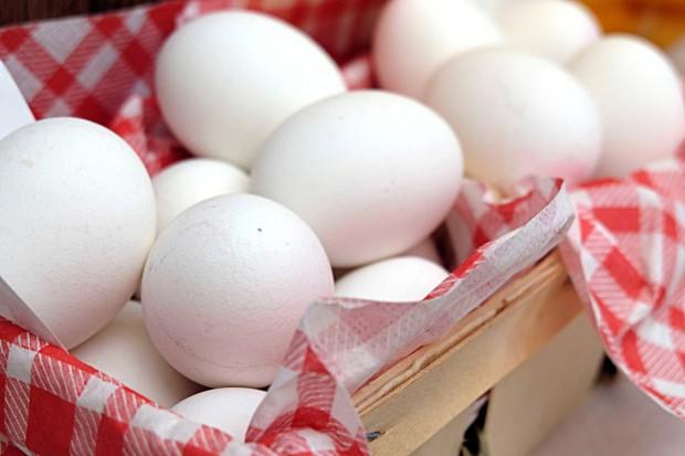 Formaldehyd receptą na wyeliminowanie Salmonelli z żywności?