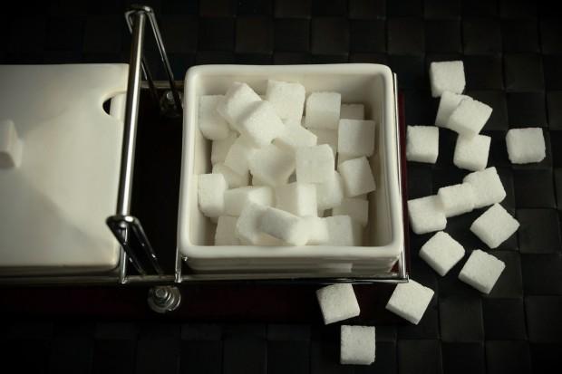 UE: Powołano obserwatorium rynku cukru