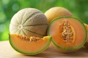 Włochy - pozytywny aspekt rekordowych upałów: znakomita jakość owoców