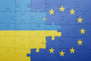 Państwa UE zatwierdziły koncesje na ukraiński eksport. Polska się wstrzymała