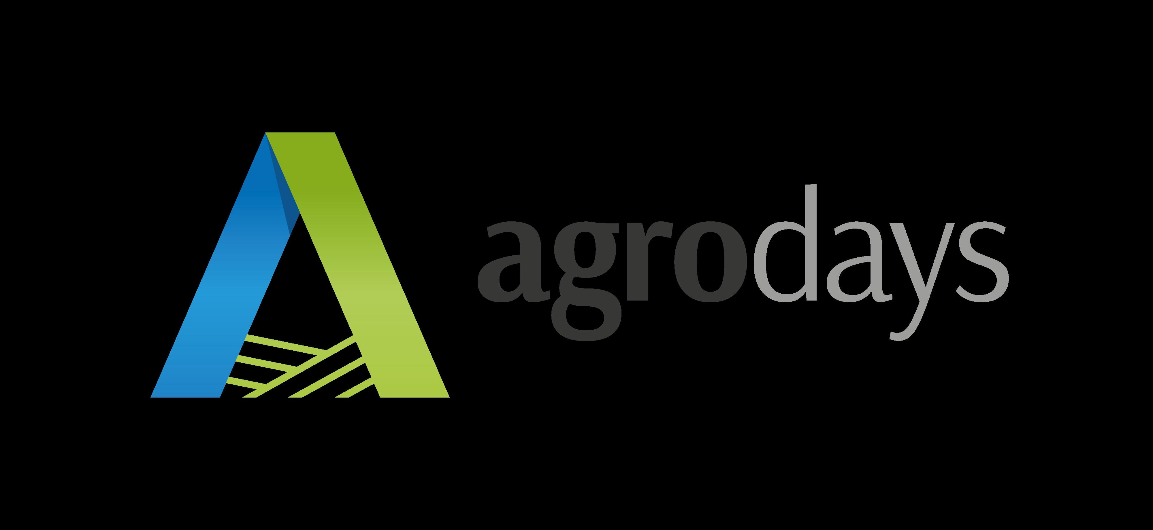 Agro Days. Dni Hodowcy 2017