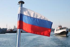 Rosja chce eksportować wieprzowinę i drób do Chin