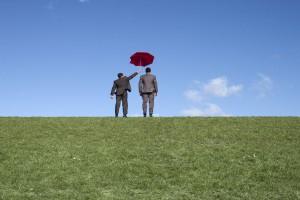 Fiasko reformy ubezpieczeń
