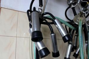 Jak dobrać gumy strzykowe?