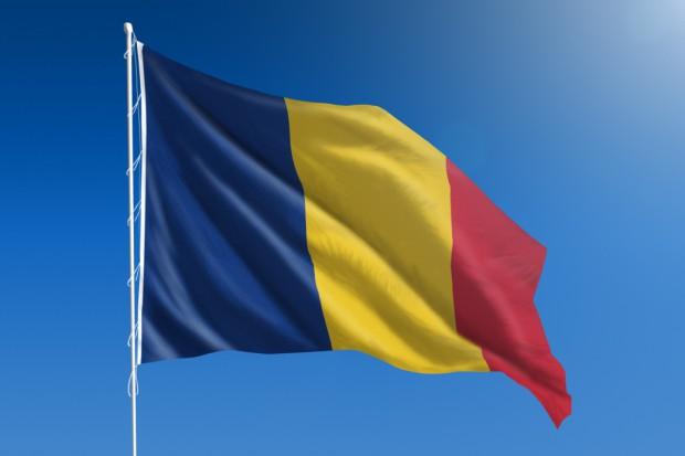 Rumunia protestuje przeciwko podwójnym standardom żywności w UE