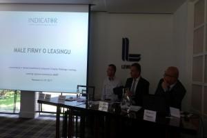 Związek Polskiego Leasingu: Rośnie finansowanie maszyn rolniczych