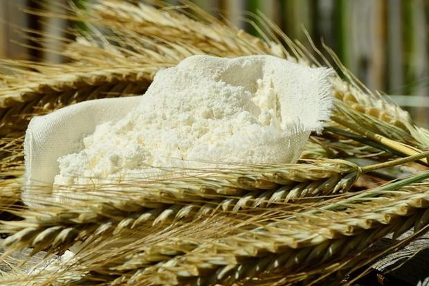 Przetwórstwo zbóż ma się dobrze