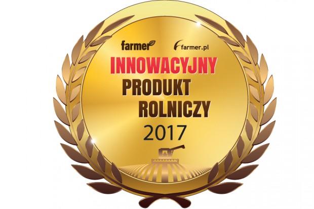 """Rusza konkurs """"Innowacyjny Produkt Rolniczy 2017"""""""