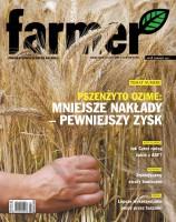 Farmer nr 8/2017