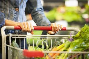 MF nie wyklucza zmian w stosowaniu obniżonych stawek VAT na żywność