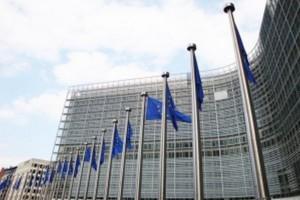 KE: Europejski Portal Projektów Inwestycyjnych